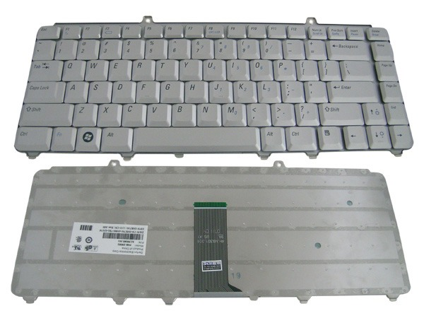 Keyboard Dell inspiron 1420