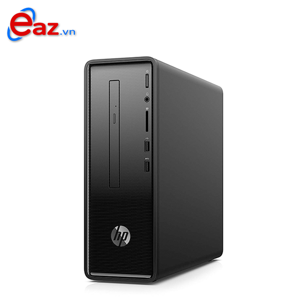 PC HP 290 p0110d (6DV51AA) | Intel® Core™ i3 _9100 _4GB _1TB _VGA INTEL _Win 10 _WiFi _719D