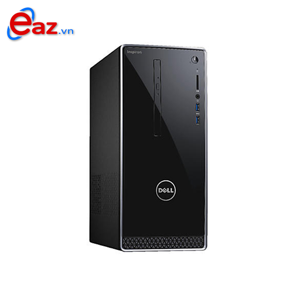 PC Dell Inspiron 3671 (70205600) | Intel Core i5 _9400 _8GB _1TB _GeForce GTX 1650 with 4GB GDDR5 _Win 10 _WiFi _0120F