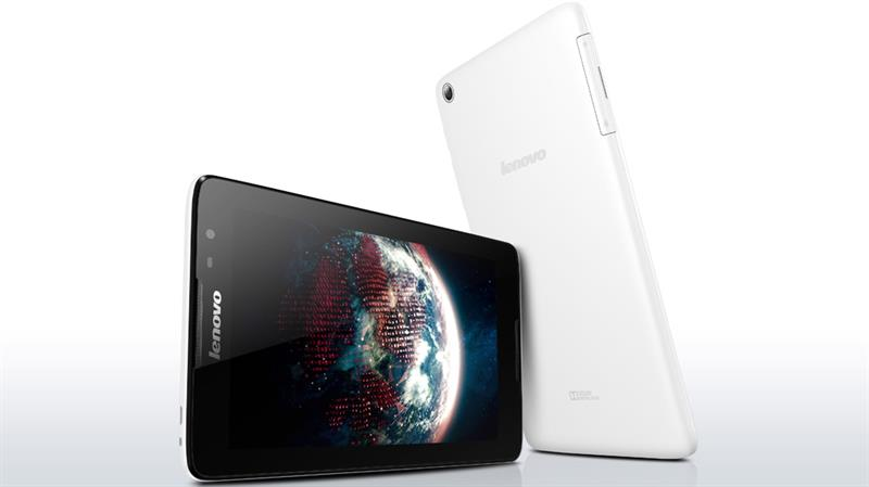 "Lenovo Tab A5500 (59-413889-MD) 8"" IPS_ MTK8382 _1GB_16GB _Call_3G_ Wifi_BT4.0 _4200mah_ADR4.2"