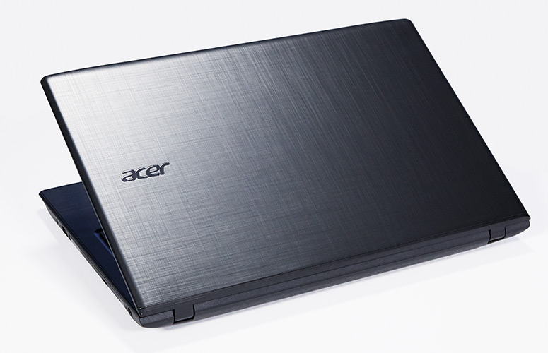 Acer AS E5 476 58KGS Intel® Core™ i5 _ 8250U _4GB _240GB SSD _VGA INTEL _Full HD