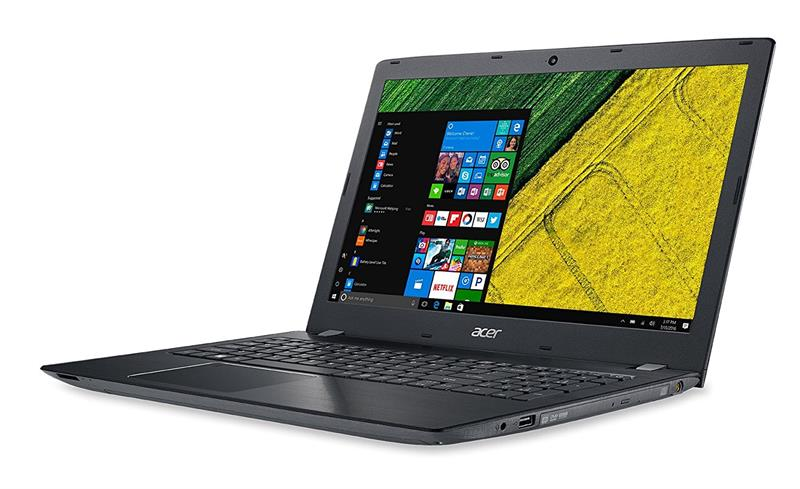 Acer Aspire E5 576 5382 (GSJSV.005) Intel® Core™ i5 _8250U _4GB _1TB _VGA INTEL _Win 10 _Full HD _518D