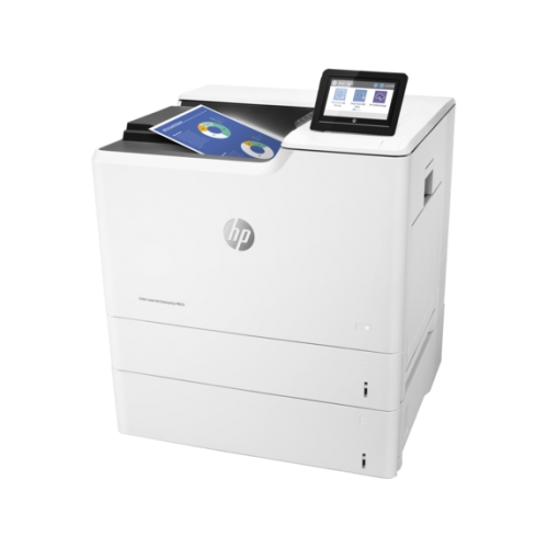 HP Color LaserJet Enterprise M653X (J8A05A) _0320EL