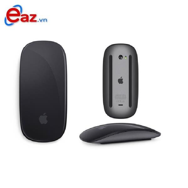 Apple Magic Mouse 2 Space Gray Bluetooth (MRME2ZA/A) | 0620P