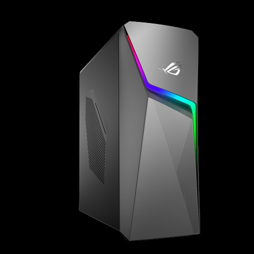 PC Asus ROG Strix GL10CS VN004T | Intel Core i5 _9400 _8GB _1TB _GeForce GTX 1660Ti with 6GB GDDR6 _919D