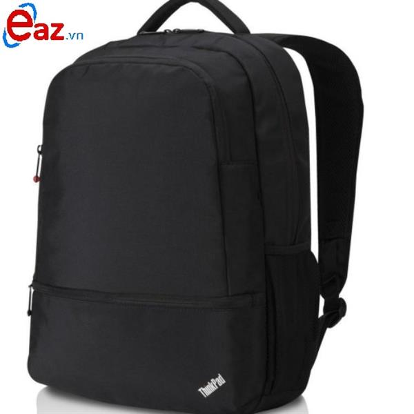 "LENOVO THINKPAD 15.6"" Essential Backpack (4X40E77329)"
