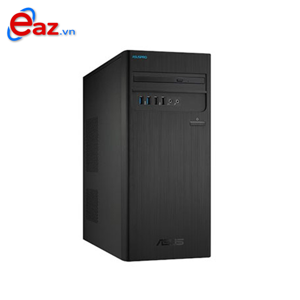 PC Asus D340MC I38100138D | Intel Core i3 _8100 _4GB _1TB _VGA INTEL _WiFi _1019F