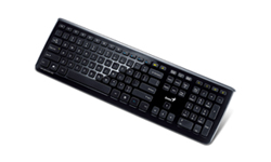 KeyBoard Genius SLIMSTAR I220