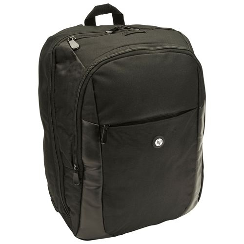 Ba lô HP Essential Backpack (H1D24AA)