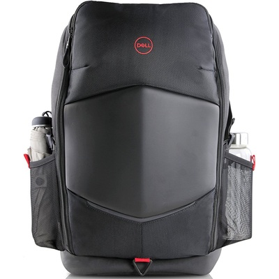 Dell Gaming Backpack 15 42BP15-460BBZV